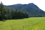 Nna 371 Acres River Road Clark Fork ID, 83811