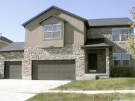 8276 Oak Vista Dr West Jordan UT, 84081