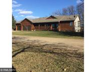 24575 River Court Nw Isanti MN, 55040