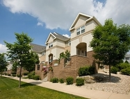 1715-1725 Carns Dr Madison WI, 53719
