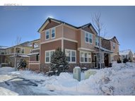 5120 Southern Cross Ln A Fort Collins CO, 80528