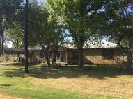 197 Rs County Road 1533 Point TX, 75472