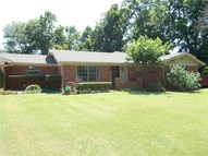 12 Cherry Dr Chickasha OK, 73018