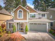 13838 Sw 90th Ave Tigard OR, 97223