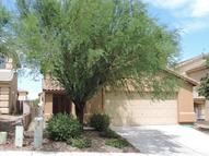 706 W Amber Sun Green Valley AZ, 85614