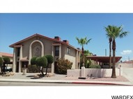 2085 Mesquite Ave #E45 45 Lake Havasu City AZ, 86403