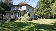 6349 100th Avenue Storm Lake IA, 50588