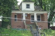 334 Main Street East Westminster MD, 21157