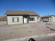 13392 Holly St Trona CA, 93562