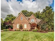 9010 Crooked Creek Ln Broadview Heights OH, 44147