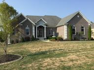 105 Persimmon Ridge Dr Louisville KY, 40245
