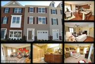10405 Braddock Run Road Middle River MD, 21220