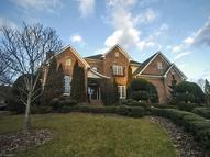 300 Fox Lake Court Winston Salem NC, 27106