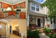 2074 Brandy Drive Forest Hill MD, 21050
