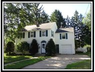 55 Torrey St Clintonville WI, 54929