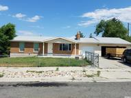 4393 S 4320 W West Valley City UT, 84120