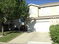 4663 S Pagentry Pl 36 West Valley City UT, 84120