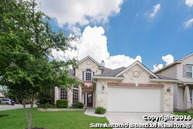 13102 Balbach Forest Helotes TX, 78023