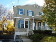 1117 Spring St Sharon Hill PA, 19079
