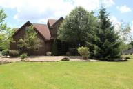 5600 Township Road 211 Marengo OH, 43334