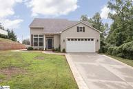 110 Colony Road Travelers Rest SC, 29690