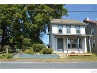 2259 Seipstown Road Fogelsville PA, 18051