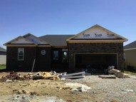 287 Red Elm Bowling Green KY, 42104