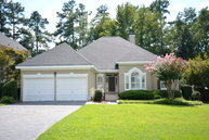 624 Saw Grass Drive Martinez GA, 30907