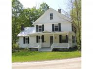 434 Lower Podunk Road Wardsboro VT, 05355