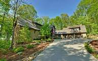 77 North Star Lane Ellijay GA, 30536