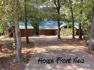 870 Clear Water Trail Holly Lake Ranch TX, 75765