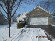 1005 River Bend Frankfort KY, 40601