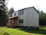 209 Turner Trail Putney VT, 05346
