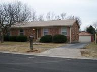 319 Princess Cir Versailles KY, 40383