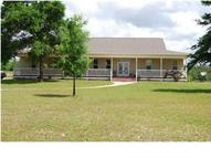 4370 Kls Ranch Road Crestview FL, 32539