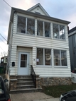 50 Grand St 2 Garfield NJ, 07026
