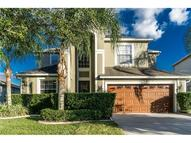 2952 Trinity Cottage Drive Land O Lakes FL, 34638