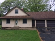 1810 N Cook Monticello IN, 47960