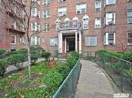 86-11 34th Ave 6c Jackson Heights NY, 11372