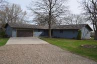 2367 Norwalk Cir Oskaloosa IA, 52577