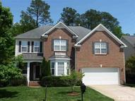 6105 Clarks Fork Drive Raleigh NC, 27616
