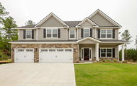 5768 Whispering Pines Way Evans GA, 30809