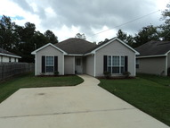 4137 Upperline St Slidell LA, 70461