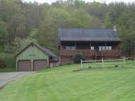 855 Linaberry Road Montrose PA, 18801