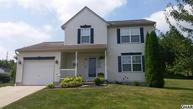20 South Ct. York Haven PA, 17370