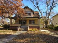 614 North 10th Street Beatrice NE, 68310