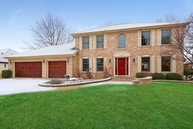208 Brian Lane Prospect Heights IL, 60070