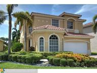 2001 Nw 100th Ave Pembroke Pines FL, 33024