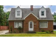 4684 Anderson Rd South Euclid OH, 44121