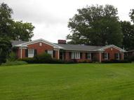 15 Manor Drive Winchester KY, 40391